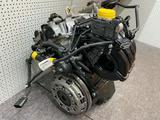Двигатель 1.6 за 1 200 000 тг. в Нур-Султан (Астана) – фото 4