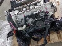 Двигатель CDA BZB 1, 8 турбо Япония Skoda за 700 000 тг. в Алматы