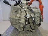 АКПП TOYOTA 1NZ-FXE за 52 200 тг. в Кемерово – фото 2