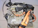 АКПП TOYOTA 1NZ-FXE за 52 200 тг. в Кемерово – фото 5