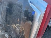 Капот тоиота авенсис за 35 000 тг. в Кокшетау