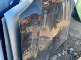 Капот тоиота авенсис за 35 000 тг. в Кокшетау – фото 2