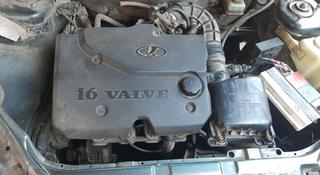 Двигатель от ВАЗ за 200 000 тг. в Шымкент