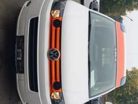 Volkswagen 2014 года за 17 000 000 тг. в Алматы