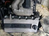 Контрактный двигатель Бмв 318 м44 Bmw m44 m44b19 за 180 000 тг. в Семей