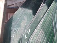Стекла боковые БМВ Е34; Е36; Е39 за 5 000 тг. в Алматы
