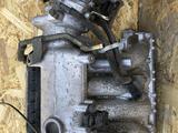Всасывающий коллектор 2.4 gdi 4g64 за 15 000 тг. в Шымкент