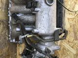 Всасывающий коллектор 2.4 gdi 4g64 за 15 000 тг. в Шымкент – фото 2