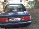 Audi 100 1993 года за 1 400 000 тг. в Талдыкорган – фото 2