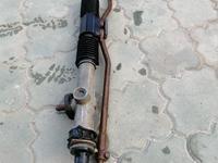 Рулевая рейка на Ваз 2110 за 11 000 тг. в Актобе