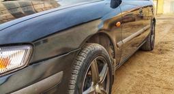 Mazda 626 1997 года за 2 300 000 тг. в Жанаозен – фото 4