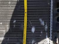 Радиатор основной Вито 639 за 35 000 тг. в Караганда