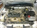 Nissan Sunny 2005 года за 2 500 000 тг. в Уральск – фото 2