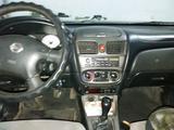 Nissan Sunny 2005 года за 2 500 000 тг. в Уральск – фото 4