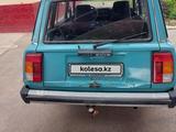 ВАЗ (Lada) 2104 2000 года за 870 000 тг. в Карабулак – фото 5