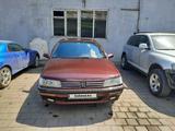 Peugeot 605 1994 года за 1 800 000 тг. в Караганда