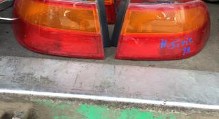 Задние фанари на Honda Civic за 10 000 тг. в Алматы