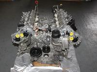 СВАП комплект Toyota 3UZ-fe 4.3 литра за 73 860 тг. в Алматы