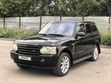 Land Rover Range Rover 2007 года за 6 000 000 тг. в Алматы