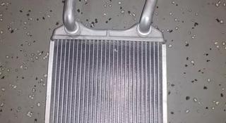 Радиатор печки (Toyota Previa) за 15 000 тг. в Алматы