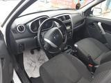Datsun on-DO 2014 года за 1 650 000 тг. в Уральск – фото 3