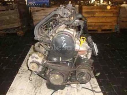 Двигатель Опель на гарантии за 106 000 тг. в Нур-Султан (Астана) – фото 2