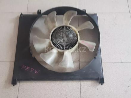 Вентилятор за 7 000 тг. в Алматы