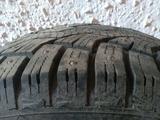 Зимняя резина Centara за 40 000 тг. в Кокшетау – фото 3