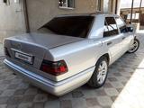 Mercedes-Benz E 280 1994 года за 2 100 000 тг. в Тараз
