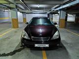 Lexus ES 330 2006 года за 4 200 000 тг. в Алматы – фото 2