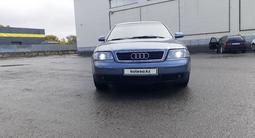 Audi A6 1999 года за 2 600 000 тг. в Павлодар – фото 2