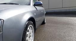 Audi A6 1999 года за 2 600 000 тг. в Павлодар – фото 3