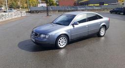Audi A6 1999 года за 2 600 000 тг. в Павлодар – фото 4