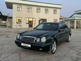 Mercedes-Benz E 280 1998 года за 2 700 000 тг. в Шымкент