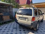 Ford Escape 2004 года за 5 300 000 тг. в Алматы – фото 2
