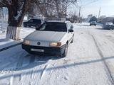 Volkswagen Passat 1990 года за 1 350 000 тг. в Ленгер