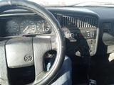 Volkswagen Passat 1990 года за 1 350 000 тг. в Ленгер – фото 3
