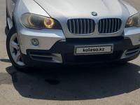 BMW X5 2008 года за 7 500 000 тг. в Алматы