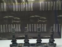 Катушка зажигания Opel Mercedes 2526116a за 28 000 тг. в Алматы