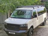 Chevrolet Express 2009 года за 9 500 000 тг. в Алматы
