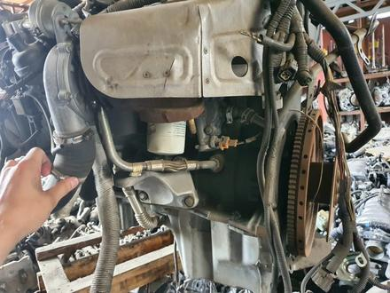 Двигатель TD5 2.5 за 220 200 тг. в Алматы – фото 6