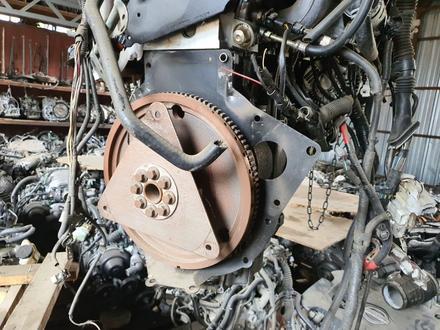 Двигатель TD5 2.5 за 220 200 тг. в Алматы – фото 7