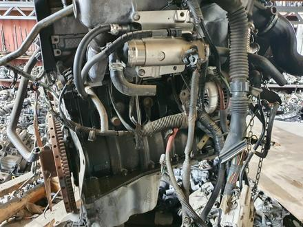 Двигатель TD5 2.5 за 220 200 тг. в Алматы – фото 8