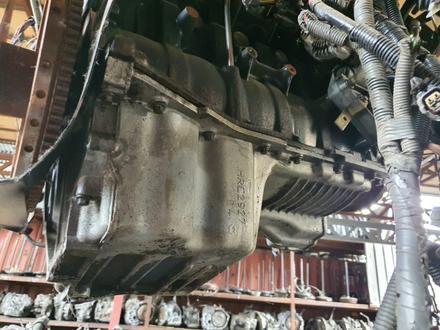 Двигатель TD5 2.5 за 220 200 тг. в Алматы – фото 9