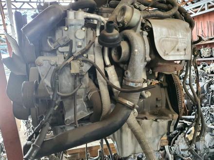 Двигатель TD5 2.5 за 220 200 тг. в Алматы – фото 10