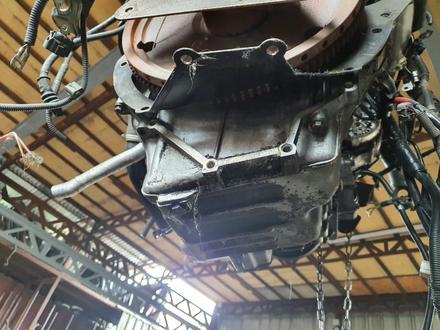 Двигатель TD5 2.5 за 220 200 тг. в Алматы