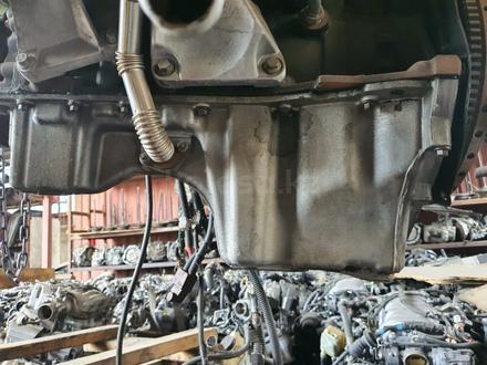 Двигатель TD5 2.5 за 220 200 тг. в Алматы – фото 12