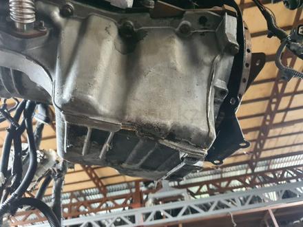 Двигатель TD5 2.5 за 220 200 тг. в Алматы – фото 15