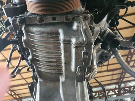 Двигатель TD5 2.5 за 220 200 тг. в Алматы – фото 16