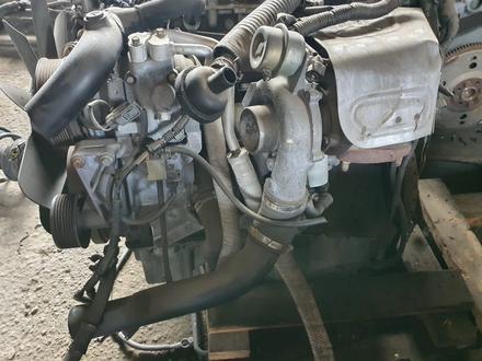 Двигатель TD5 2.5 за 220 200 тг. в Алматы – фото 17